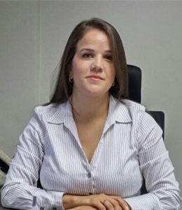 Fernanda Torquato