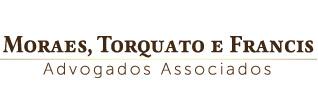 Moraes, Torquato e Francis :: Advogados Associados
